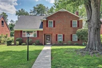 5313 Cutshaw Avenue, Richmond, VA 23226 - MLS#: 1823809