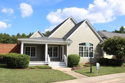 2133 Old Homestead Place, Powhatan, VA 23139 - MLS#: 1823811