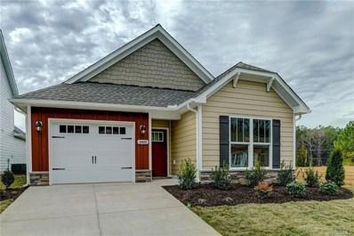 3405 Rock Creek Villa Drive, Quinton, VA 23141 - MLS#: 1823962