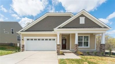 Norman Garden UNIT 402, Chesterfield, VA 23236 - MLS#: 1824148