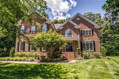 12205 Ascot Glen Court, Glen Allen, VA 23059 - MLS#: 1824283
