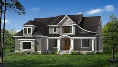 6207 Strongbow Drive, Moseley, VA 23120 - #: 1824380
