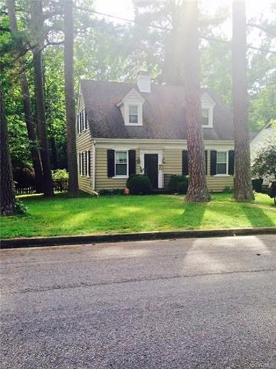 2014 Matoax Avenue, Petersburg, VA 23805 - MLS#: 1824552