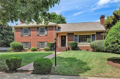 1414 Wentbridge Road, Richmond, VA 23227 - MLS#: 1824777