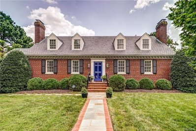 223 Gun Club Road, Richmond, VA 23221 - MLS#: 1824853