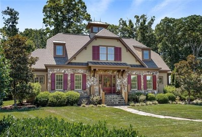 2300 Wooded Oak Place, Midlothian, VA 23113 - MLS#: 1824942