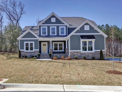 11936 Helmway Court, Chester, VA 23836 - MLS#: 1824955
