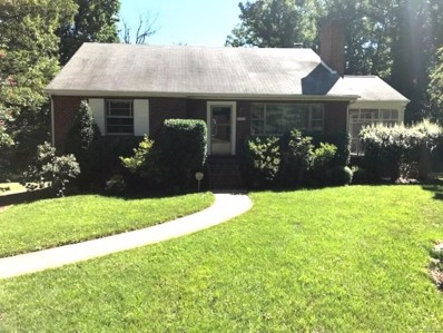 2312 S Newton Circle, Henrico, VA 23231 - MLS#: 1825000