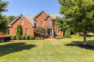 11000 Ellis Meadows Lane, Glen Allen, VA 23059 - MLS#: 1825053