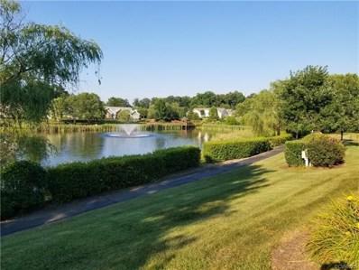 7382 Norwood Pond Place UNIT 0, Midlothian, VA 23112 - MLS#: 1825064