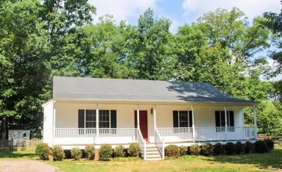422 N James Street, Ashland, VA 23005 - MLS#: 1825145