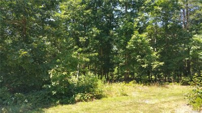 Lot A1 Tater, Bumpass, VA 23024 - MLS#: 1825250