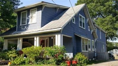 913 Hamilton Avenue, Colonial Heights, VA 23834 - MLS#: 1825531