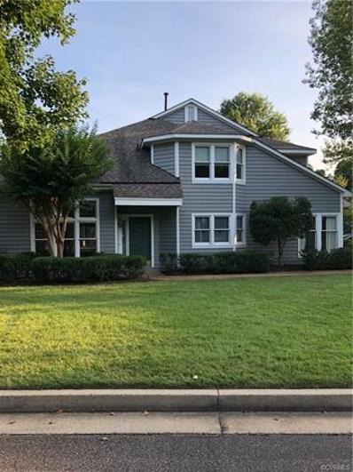 12065 Foxfield Circle, Henrico, VA 23233 - MLS#: 1825578