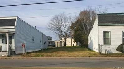 2912 Nine Mile Road, Richmond, VA 23223 - MLS#: 1825627