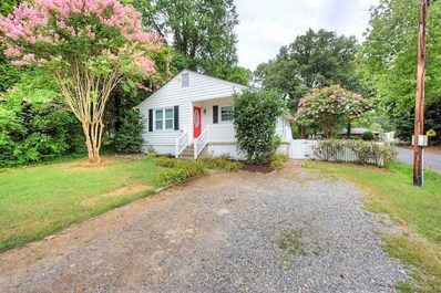 1400 Connecticut Avenue, Glen Allen, VA 23060 - MLS#: 1825740