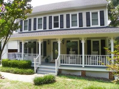 2002 Boardman Lane, Henrico, VA 23238 - MLS#: 1825757