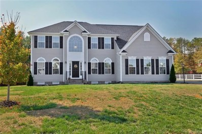 14500 Beachmere Drive, Chester, VA 23831 - MLS#: 1825867