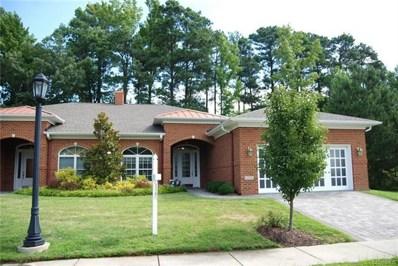 3370 Rock Creek Villa Drive, New Kent, VA 23141 - MLS#: 1825901