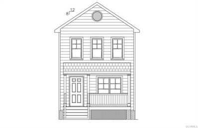 380 S Taylor Street, Ashland, VA 23005 - MLS#: 1826760