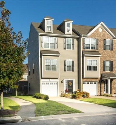 7292 Jackson Arch Drive, Mechanicsville, VA 23111 - MLS#: 1826811