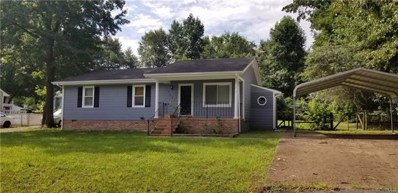 5241 Plum Street, Chesterfield, VA 23237 - MLS#: 1826863