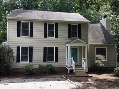 2306 Turtle Hill Court, Chesterfield, VA 23112 - MLS#: 1826934