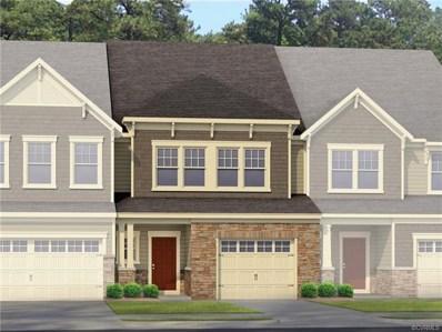 10614 Benmable Drive UNIT 5I SEC 2, Glen Allen, VA 23059 - MLS#: 1826986