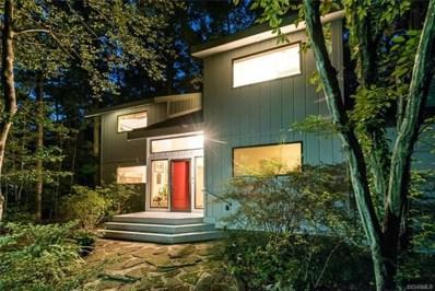 4458 Old Fox Trail, Chesterfield, VA 23112 - MLS#: 1827267