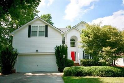 6204 Arbor Park Drive, Chester, VA 23831 - MLS#: 1827296