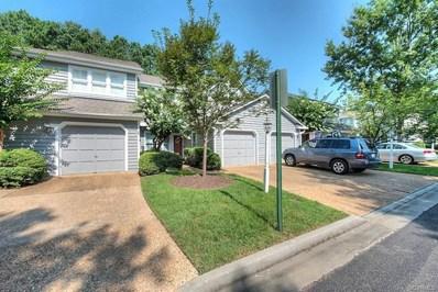 12072 Foxfield Circle, Henrico, VA 23233 - MLS#: 1827343
