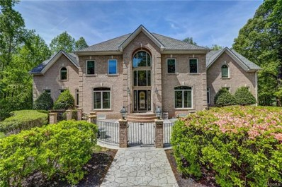 12602 Nightingale Drive, Chester, VA 23836 - MLS#: 1827439