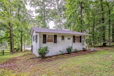 15 Lakeside Drive, Columbia, VA 23038 - MLS#: 1827501