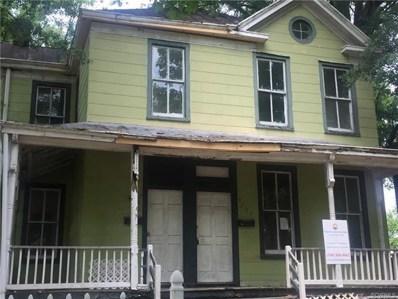 3204 3rd Avenue, Richmond, VA 23222 - MLS#: 1827603