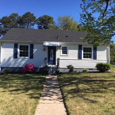 2318 Golden Road, Richmond, VA 23230 - MLS#: 1827645