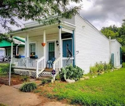 1907 N 28TH Street, Richmond, VA 23223 - MLS#: 1827720