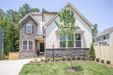 10851 Holman Ridge Road, Glen Allen, VA 23059 - MLS#: 1827906