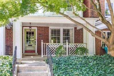 3423 Ellwood Avenue, Richmond, VA 23221 - MLS#: 1828370