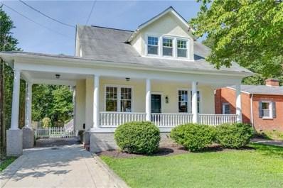 6011 Patterson Avenue, Richmond, VA 23226 - MLS#: 1828538