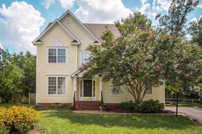 14843 Shorewood Court, Midlothian, VA 23112 - MLS#: 1828823