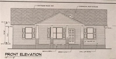 Lot 5, Bumpass, VA 23024 - MLS#: 1828896