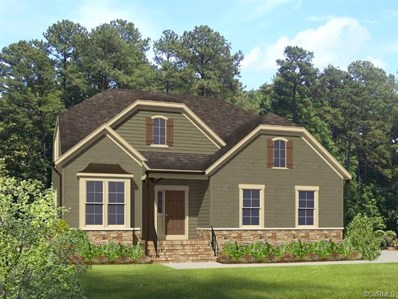 11918 Rolling Tide Court, Chester, VA 23836 - MLS#: 1828930