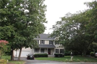 14049 Old Hampstead Court, Chesterfield, VA 23831 - MLS#: 1829030