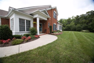 2364 Waters Mill Circle, North Chesterfield, VA 23235 - MLS#: 1829240