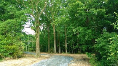 5 Acres Broad Meadow, Amelia, VA 23002 - MLS#: 1829425