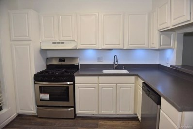 10320 Iron Mill Road UNIT 10320, Chesterfield, VA 23235 - MLS#: 1829515