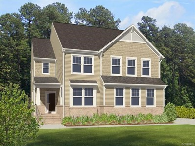 11954 Helmway Court, Chester, VA 23836 - MLS#: 1829530