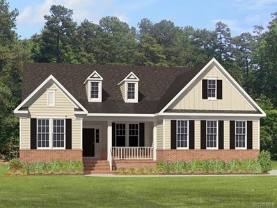11906 Rolling Tide Court, Chester, VA 23836 - MLS#: 1829544
