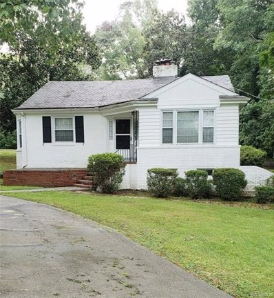 3440 Stratford Road, Richmond, VA 23225 - MLS#: 1829551