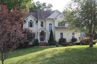 13034 Masters Court, Ashland, VA 23005 - MLS#: 1829659